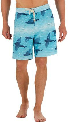 53988ed15a 17 Best Shorts images | Unisex, Joggers, Runners