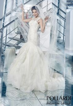 19 Best 2016 Wedding Dress styles images  a1de0d363ec27