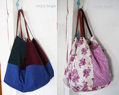 Bag No. 154
