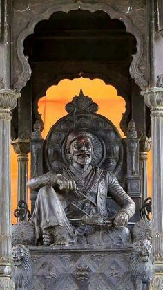 "Chhatrapati shivrai by your grace i save it Somnath Ram "" Anuragi "" Hd Wallpapers 1080p, 1080p Wallpaper, Mobile Wallpaper, Hanuman Wallpaper, Radha Krishna Wallpaper, Shivaji Maharaj Painting, Full Hd Wallpaper Download, Shivaji Maharaj Hd Wallpaper, Ronaldo Wallpapers"