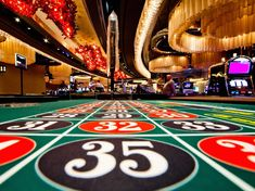 Modern casino security is usually divided between a physical security force and a specialized surveillance department. http://ceskecasinoonline.cz/ruleta-online/