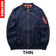 10 Finnskogen ideas   mens jackets, hunting jackets, outer