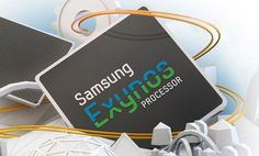Exynos 64-bit για το Samsung Galaxy S5; - http://www.greekradar.gr/exynos-64-bit-gia-to-samsung-galaxy-s5/
