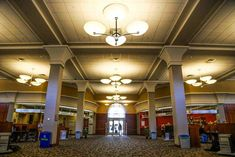 furman library - Google Search Track Lighting, Ceiling Lights, Google Search, Home Decor, Decoration Home, Room Decor, Outdoor Ceiling Lights, Home Interior Design, Ceiling Fixtures