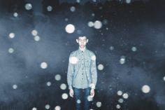 Portraits Photography by Zeng Jiayuan_2