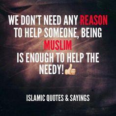 Islamic quote ♥