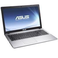 ASUS X550LA-DH51 15.6-Inch Laptop (Silver Grey) Intel Intel Core i5-4200U 1.6 GHz. 8 GB DDR3. 1024 GB 5400 rpm Hard Drive. 15.6-Inch Screen. Windows 8, 5-hour battery life.  #Asus #Personal_Computer