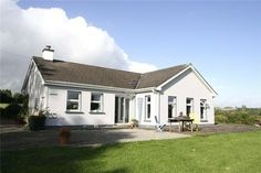 Reen Cottage, Reen, Kenmare, Co. Kerry - House For Sale