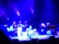 """Mark Knopfler What it is Toulouse"""" I could be you petit Wembley guide & Zenith"""". Plan de ville Tloso StGeorge. le 64 Colomeirs. *"""