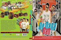 De Dana Dan 2009 Hindi Movies Online Hindi Movies Fictional Characters