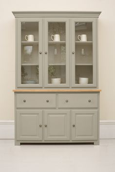 White Kitchen Dresser lucca small kitchen dresser|the kitchen dresser company | kitchen