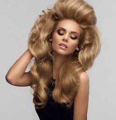 SOINS BEAUX CHEVEUX  Avoir des cheveux brillants et en bonne santé est le rêve de toutes les femmes. Mais plus que d'avoir une nature de cheveux avantageuse, il est indispensable de leur apporter un entretien au quotidien. Voici les différents soins et astuces pour réussir à avoir une chevelure exceptionnelle.