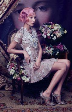 Aveda-Makeup-Sublime-Spirit-Fall-2015-Lookbook13