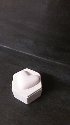 Butter Dish, Container, Dishes, Food, Tablewares, Essen, Meals, Yemek, Dish