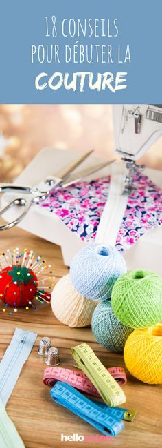 trendy sewing for beginners baby projects Coin Couture, Couture Sewing, Sewing Hacks, Sewing Tutorials, Sewing Crafts, Sewing Projects, Tutorial Sewing, Sewing Diy, Formation Couture