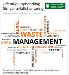 Förnyad #avfall shantering https://www.recyclingnet.se/article/view/558111/offentlig_upphandling_fornyar_avfallshantering#