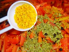 Veg Indian Good Food Recipes..: Carrot Pickle {Gajar Ka Achaar} Carrot Recipes, Pickles, Carrots, Salsa, Good Food, Easy Meals, Indian, Cooking, Ethnic Recipes