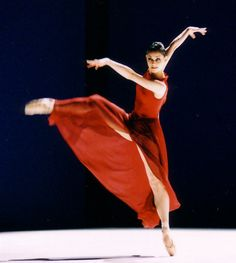 Sofiane Sylve, New York City Ballet, Dutch National Ballet - Ballet, балет, Ballett, Ballerina, Балерина, Ballarina, Dancer, Dance, Danza, Danse, Dansa, Танцуйте, Dancing