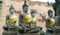 The art Buddha is the most reproduced image in the world. http://get.wirecovery.com
