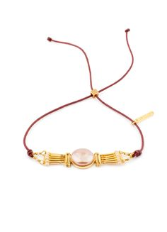 Buy Bracelet Satellite River Princess multicolore , from €65.00 in the official website Satellite Paris