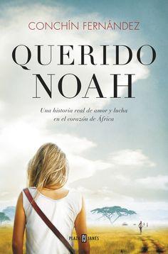 I Love Reading, Love Book, Good Books, Books To Read, Nicholas Sparks, Fun Hobbies, English Literature, Spanish Language, Book Lovers
