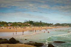 EDUARDO ABREU PHOTO STUDIO ® www.eduardoabreup... Armação dos Búzios (RJ) - Praia de Geribá (it's the paradise) #praia #beach #búzios #rio #brazil #Geribá