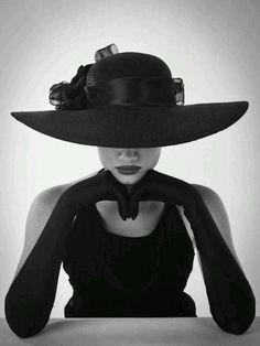 55d4957d9cb 70 best Black images on Pinterest