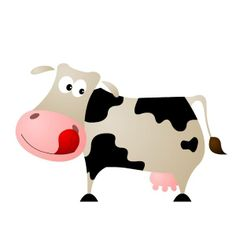 Jitka Kids Rugs, Animals, Home Decor, Animales, Decoration Home, Kid Friendly Rugs, Animaux, Room Decor, Animal