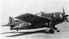 The Grumman F4F Wildcat , in the Royal Navy Fleet Air Arm became the Martlet, though later models reverted to original American name .