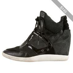 Pre-owned Y-3 x Adidas Sneakers