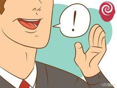 Você usa a linguagem a seu favor? Aprenda neste artigo sobre os Sete Padrões de Linguagem Hipnótica mais usados por vendedores e use-os em qualquer lugar.  Aprender Hipnose Conversacional foi uma das melhores coisas que me aconteceram até hoje, simplesmente porque...