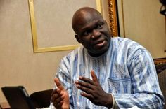 Jonathan Outsmarted APC, Became A Hero By Conceding Defeat – Abati - http://www.77evenbusiness.com/jonathan-outsmarted-apc-became-a-hero-by-conceding-defeat-abati/