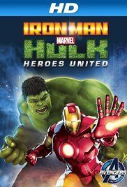 Iron Man Spiderman And The Hulk Full Movie. The Invincible Iron Man and the Incredible Hulk must join forces to save the Earth from its greatest threat yet.