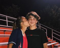 See more of coupleposts's content on VSCO. Teen Couple Pictures, Cute Couples Photos, Cute Couples Goals, Couple Photos, Prom Pictures, Perfect Couple Pictures, Wanting A Boyfriend, Boyfriend Goals, Future Boyfriend
