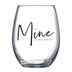 Funny Wine Glasses, Bachelorette Party Cups, Wine Carrier, Wine Night, Wine Time, Drinkware, Best Gifts, Beverage, Bottles