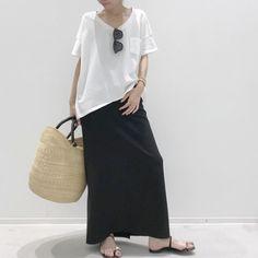 【LAppartement】新色追加!WIDE Tシャツ販売開始   ニュース WOMEN レディース - BAYCREW'S STORE
