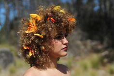 Historia de inspiración en Tu Inspiras del Blog.    Yanha una mujer que con berraquera hizo de un evento desafortunado una historia de exito.     #TuInspiras #YoQuieroMiPelucon #Blog #Bellezaenrizos #YoQuieroMiPelucon #Lunarizada #Colombia #Curlyhair #Curlyhistory
