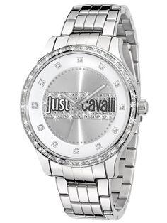 JUST CAVALLI HUGE Watch | R7253127505