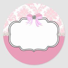 Damask Party, Molduras Vintage, Cake Logo Design, Birthday Template, Baby Clip Art, Floral Border, Flower Frame, Happy Birthday Cards, Baby Cards
