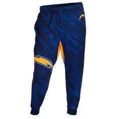 accec0f82d67 Oakland Raiders Women s Pink Spectrum Plaid Pants