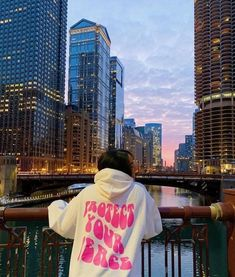 City Vibe, Nyc Life, City Aesthetic, Insta Photo Ideas, Concrete Jungle, Teenage Dream, Photo Dump, Swagg, Dream Life