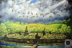 рогов владимир художник: 19 тыс изображений найдено в Яндекс.Картинках