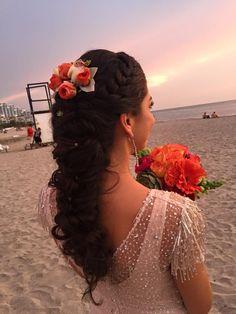vestido boda playa en cristales y lentejuelas