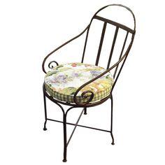 http://www.lojamascate.com.br/prod,IDLoja,20198,IDProduto,3561132,moveis-cadeiras-cadeira-de-ferro-enferrujada-gazebo