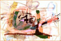colours by raczjz on DeviantArt