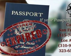 An Expedited Passport Renewal Service is What You Need http://passport-issue.tumblr.com/post/139906399747/an-expedited-passport-renewal-service-is-what-you