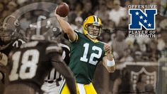 Green Bay Packers FOR LIFE.
