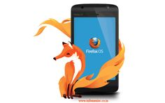 Firefox OS was out commercially on February 2013 with ZTE, Huawei phones and now it's come to LG!