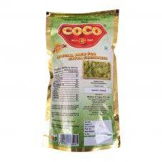 Coco Raisins