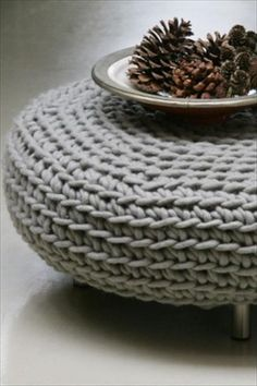 recycled tire gift